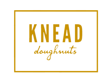 Knead-Logo-TRANSPARENT--380x380_1